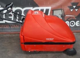 Balayeur Buster 1000 KSE